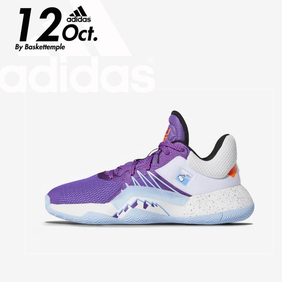 Release Et Sorties Sneakers 2017-2018
