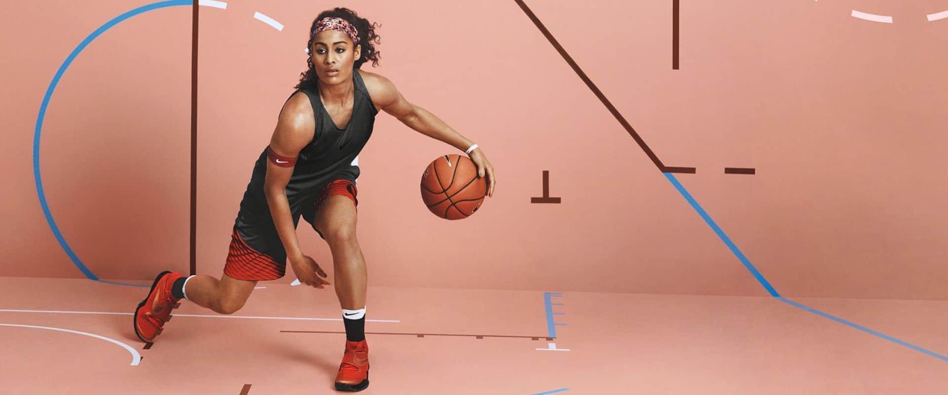 Nike Par Baskettemple Baskettemple Com