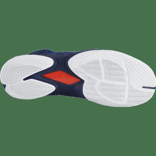 Jordan Super Fly 4 Jacquard 812870 403 Baskettemple Com