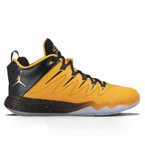 Jordan Cp3 Ix Yellow Dragon 810868 012 Baskettemple Com