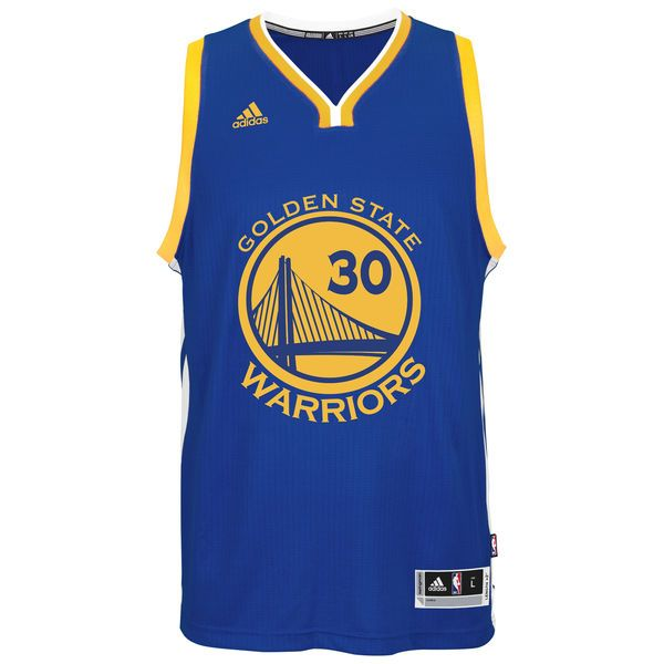 Maillot NBA Stephen Curry