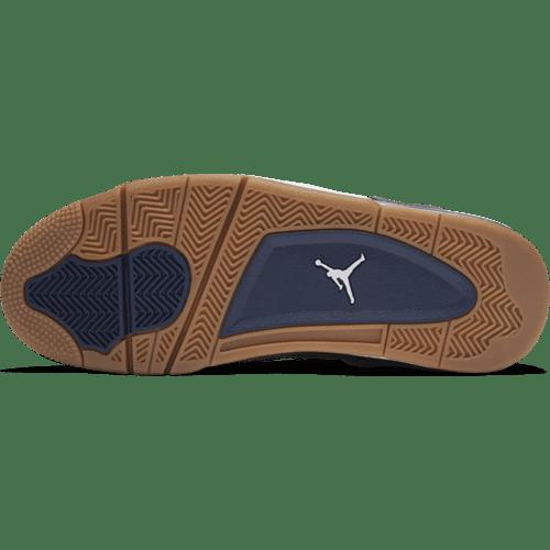 Jordan 4 Dunk From Above 308497 425 Baskettemple Com