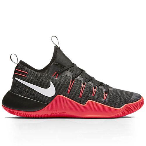 dirt cheap uk cheap sale factory price Nike Hypershift 844369-016