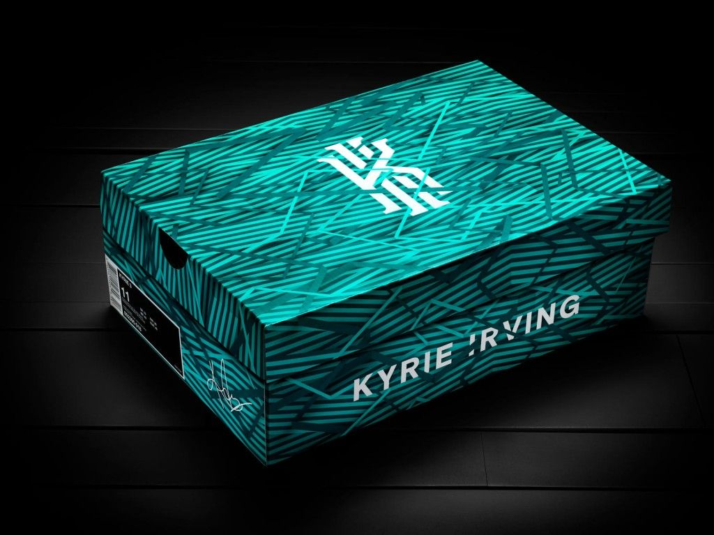 16-400_nike_kyrie_3_box-01_native_1600