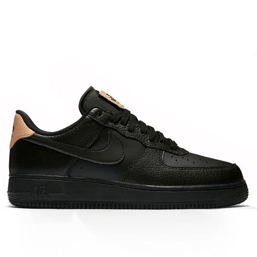 Nike AIR Force 1 '07 LV8 Mens Basketball Shoes 718152