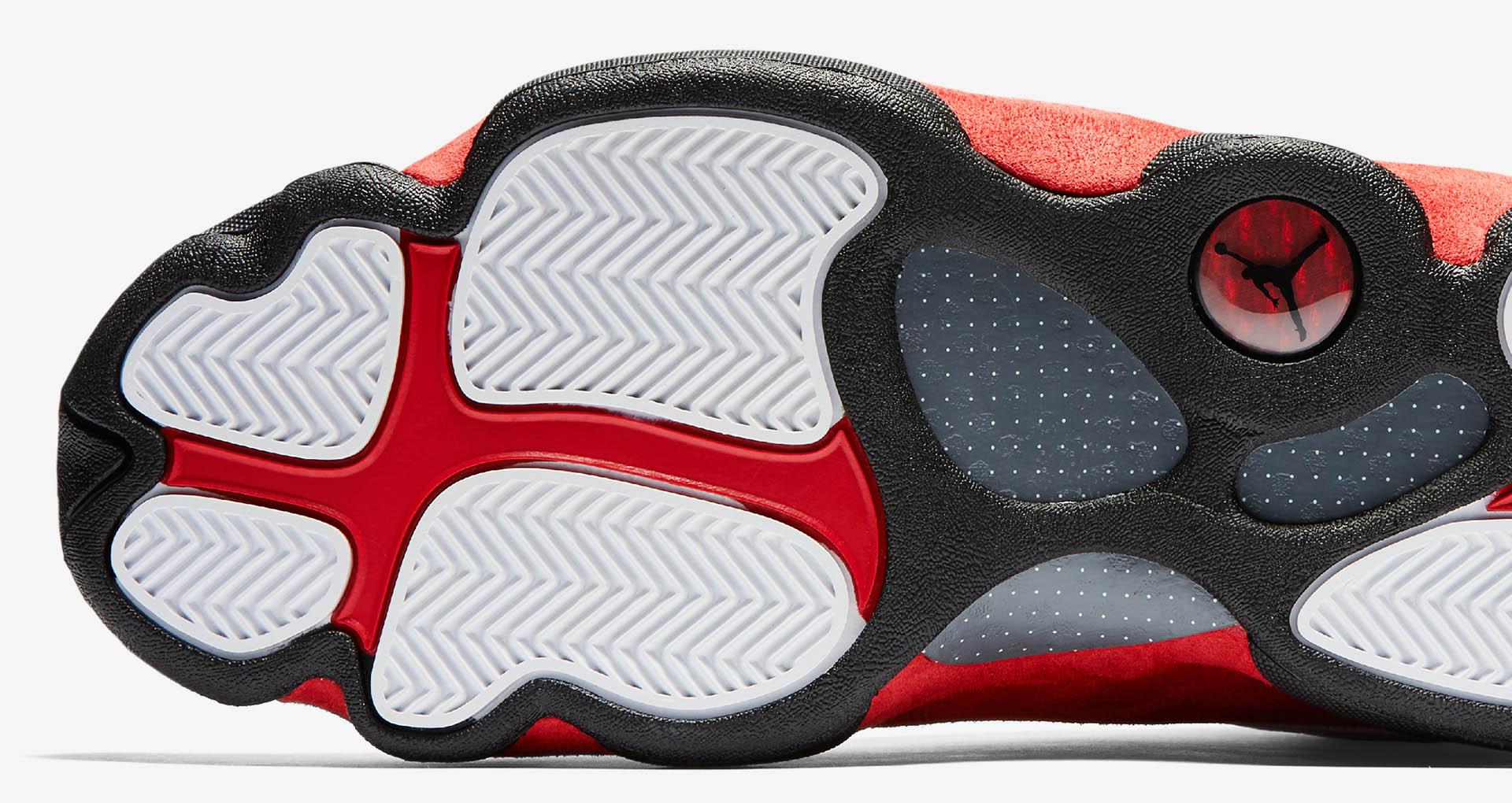 772d831734d326 He took the court in 1985 wearing the original Air Jordan I
