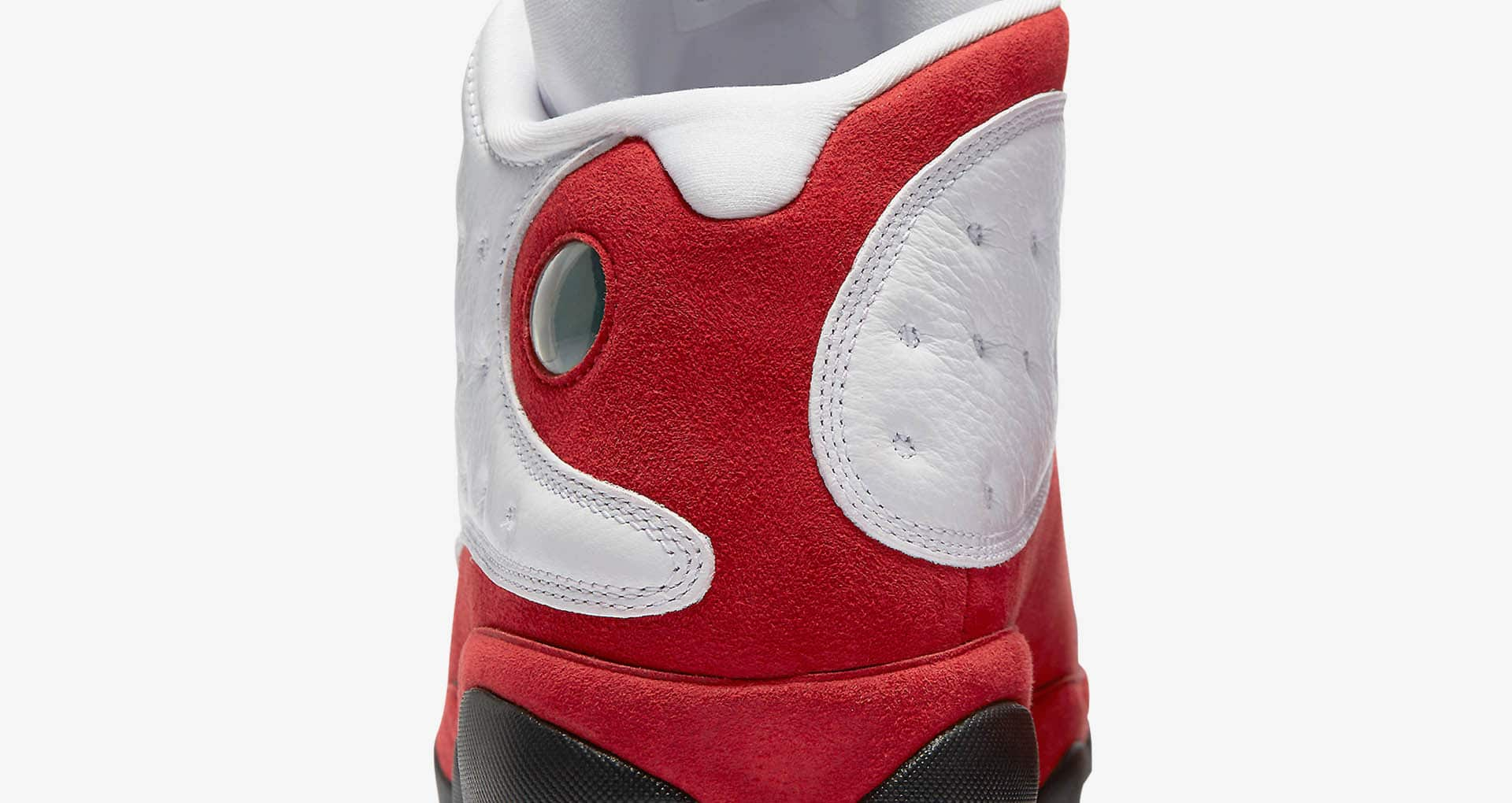 5d6cd80746a354 ... the Tinker Hatfield design was introduced in multiple Chicago-inspired  colorways throughout the 1997-1998 campaign. Now