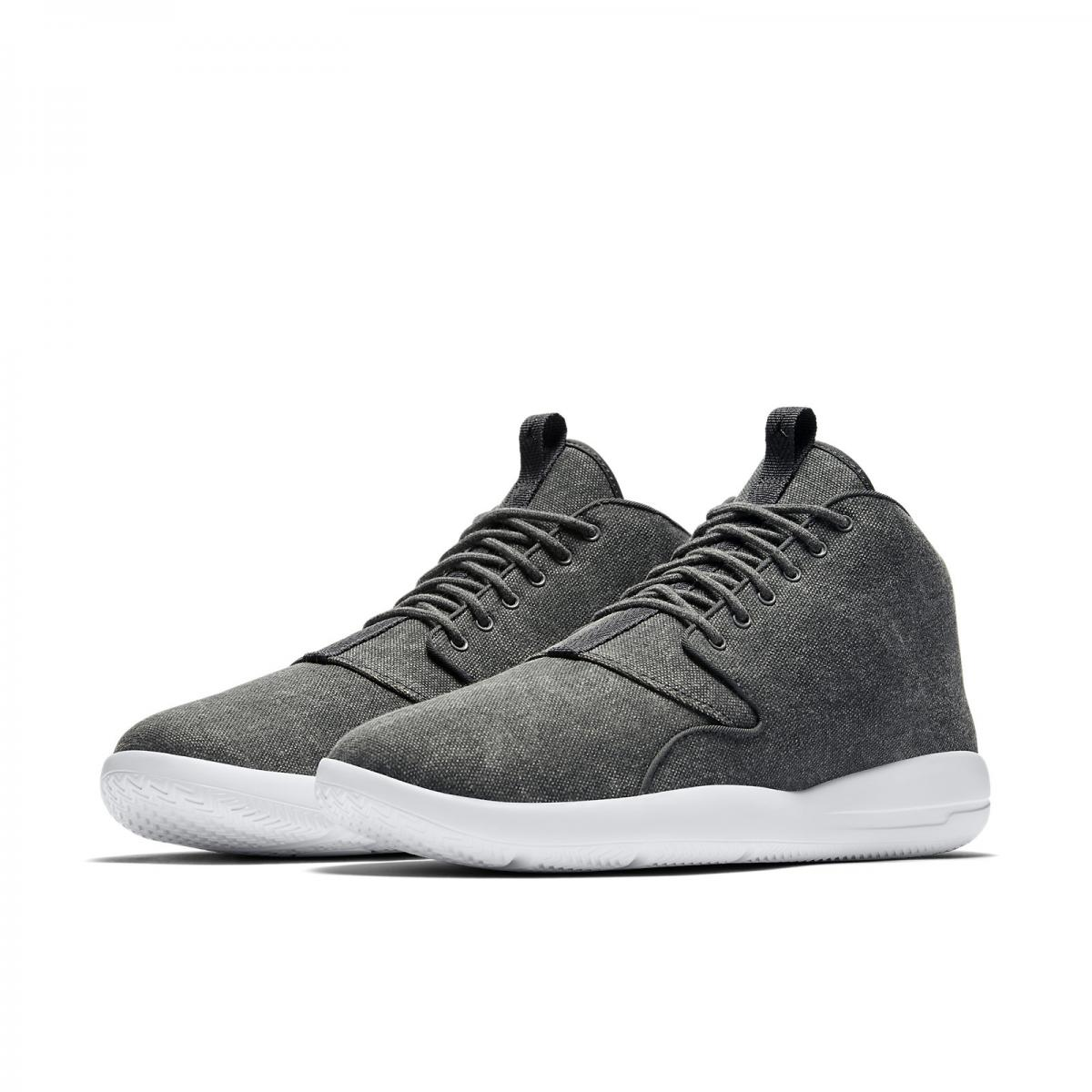 Jordan Eclipse Chukka AnthraDK 881453 006