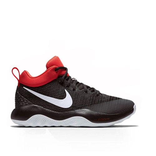 many styles new images of really comfortable Nike Zoom Rev