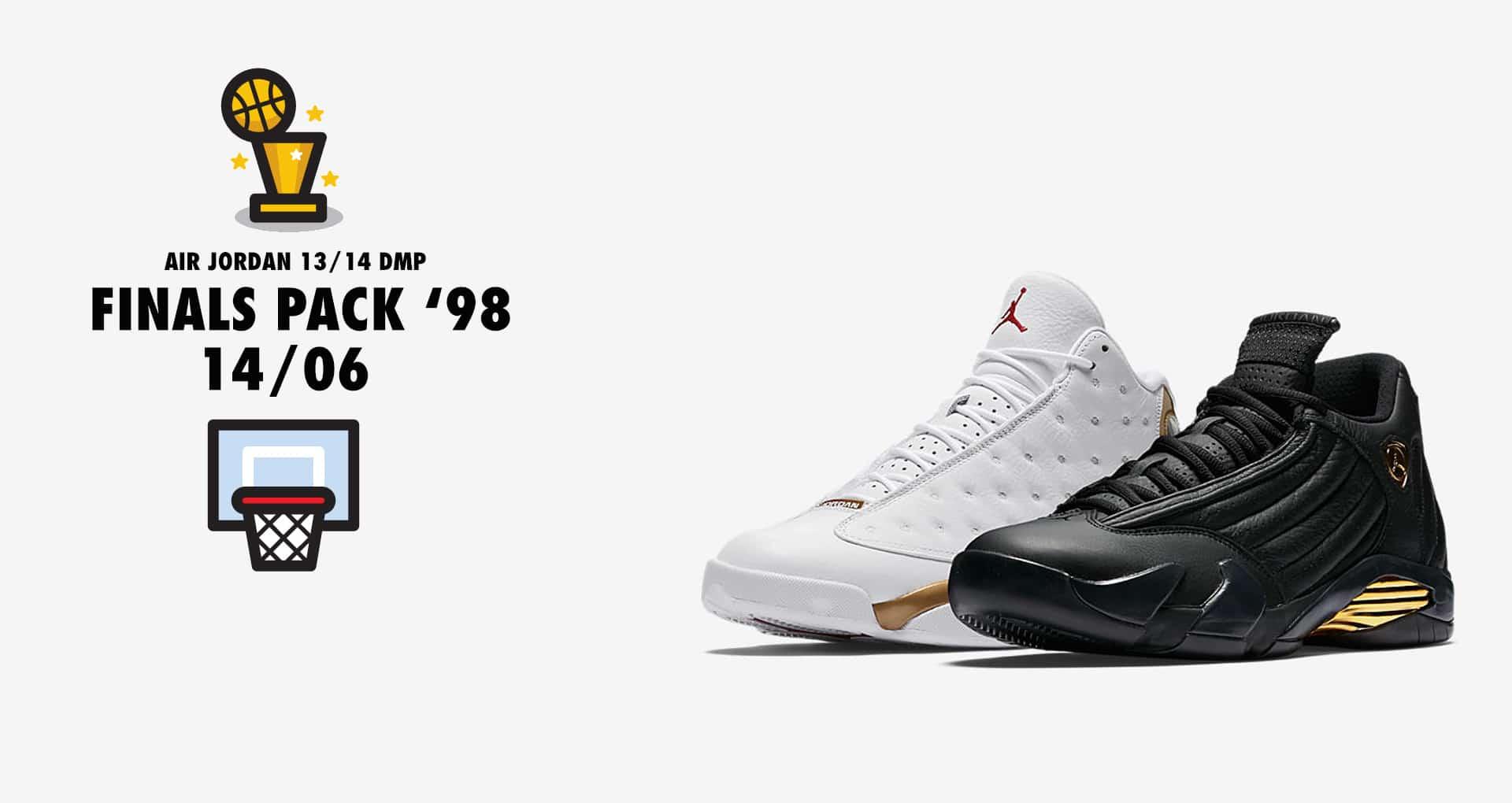 1998 Nike Original Air Jordan Bred XIII 13 YouTube
