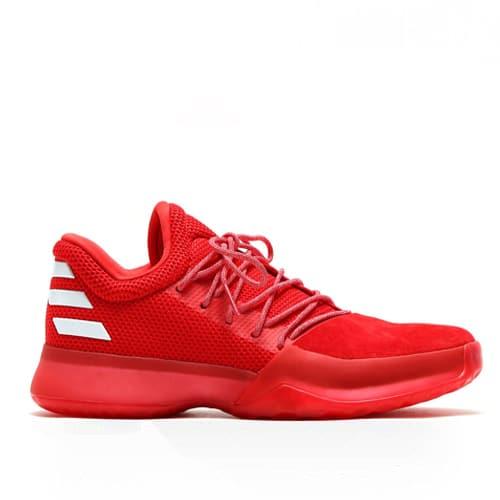 acheter basket adidas james harden vol 1