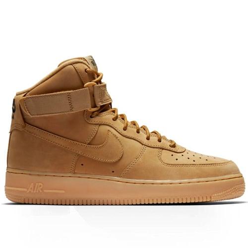 Nike Air Force 1 High '07 LV8 WB