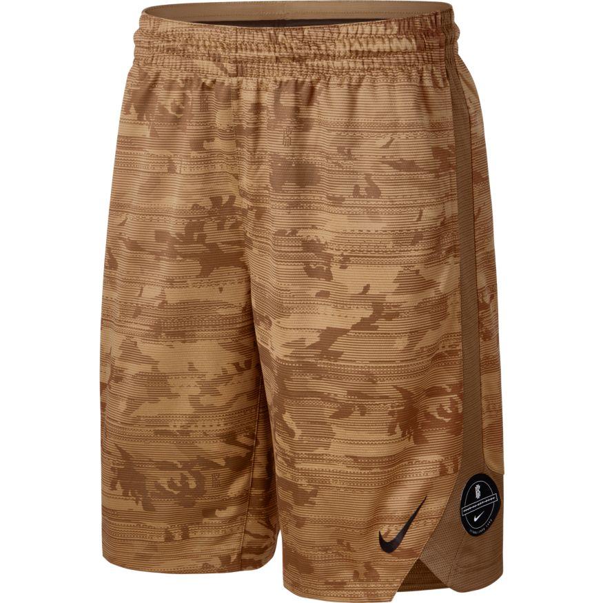 9b41bb9ad9ef Nike Dry Kyrie Elite Shorts 891765-722