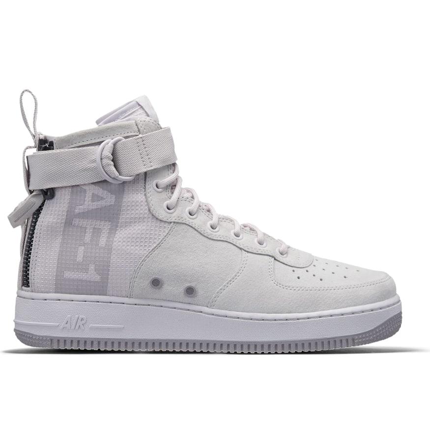 Nike Air Force 1 High '07 NBA 315121-414