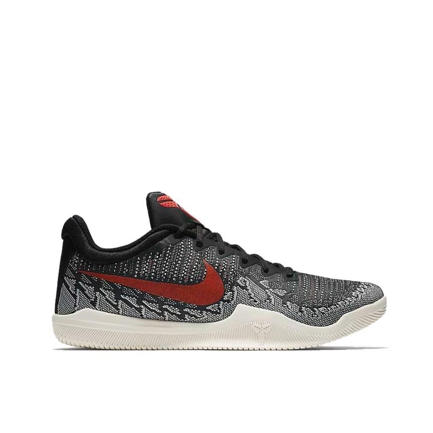 Nike Mamba Rage 908972 060 | BaskeTTemple