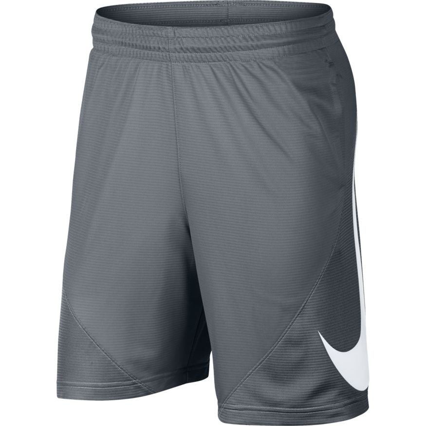 Nike HBR Short 910704 065 | BaskeTTemple