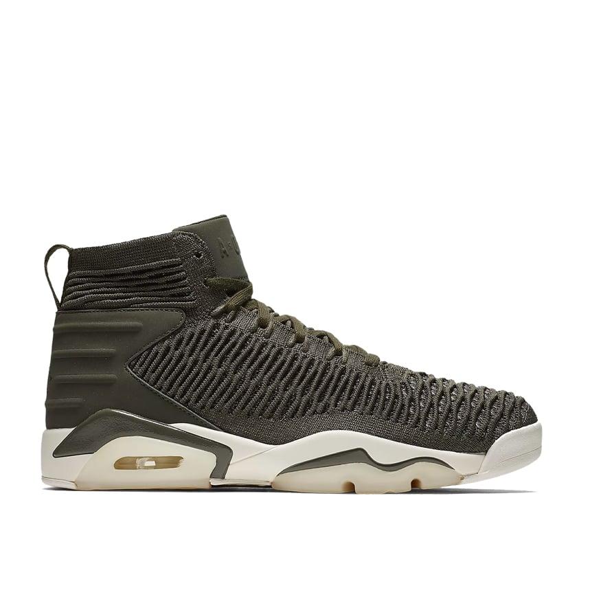 Jordan Flyknit Elevation 23 AJ8207-301