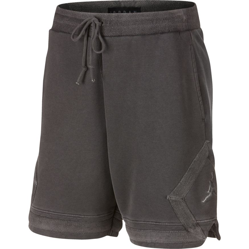 Fleece petite shorts, girls ass ripped by cock