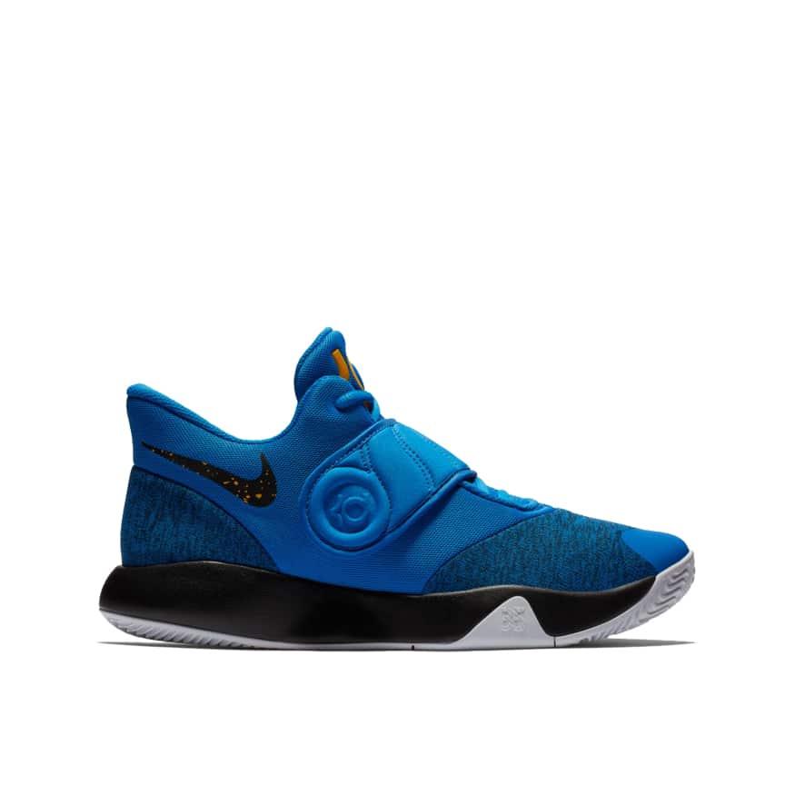 Nike KD Trey 5 VI Kids AH7172 401 | BaskeTTemple