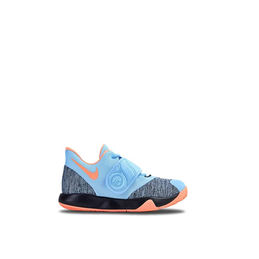 discount sale the cheapest look for Nike Basket-Ball pour Kids   BaskeTTemple