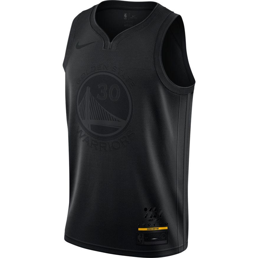 Nike NBA Jersey MVP Swingman