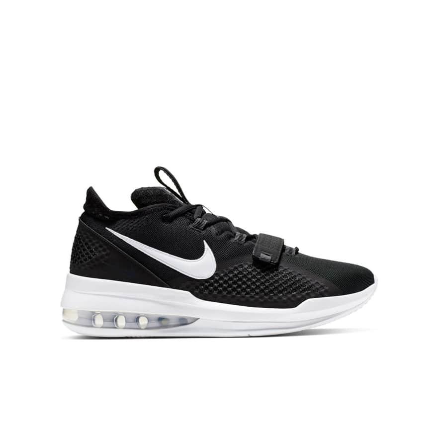 Nike Air Force Max Faible Hommes Bv0651 004: