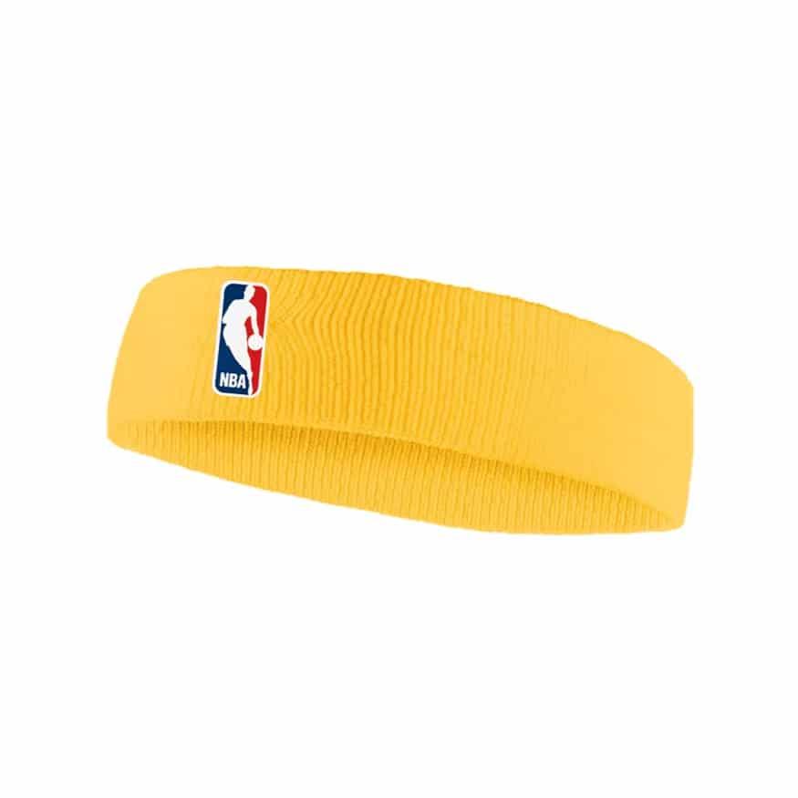 obtenir pas cher nouveau style de vie nouvelles variétés Bandeau de Basketball Nike NBA