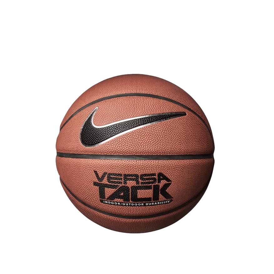 Ballon de Basketball Nike Versa Tack 8P T5 | BaskeTTemple