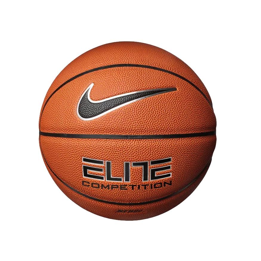 Ballon de Basketball Nike Elite Competition 2.0 T7