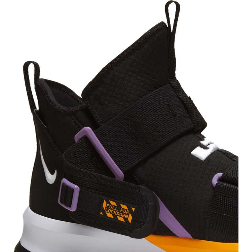 Nike LeBron Soldier XIII SFG \