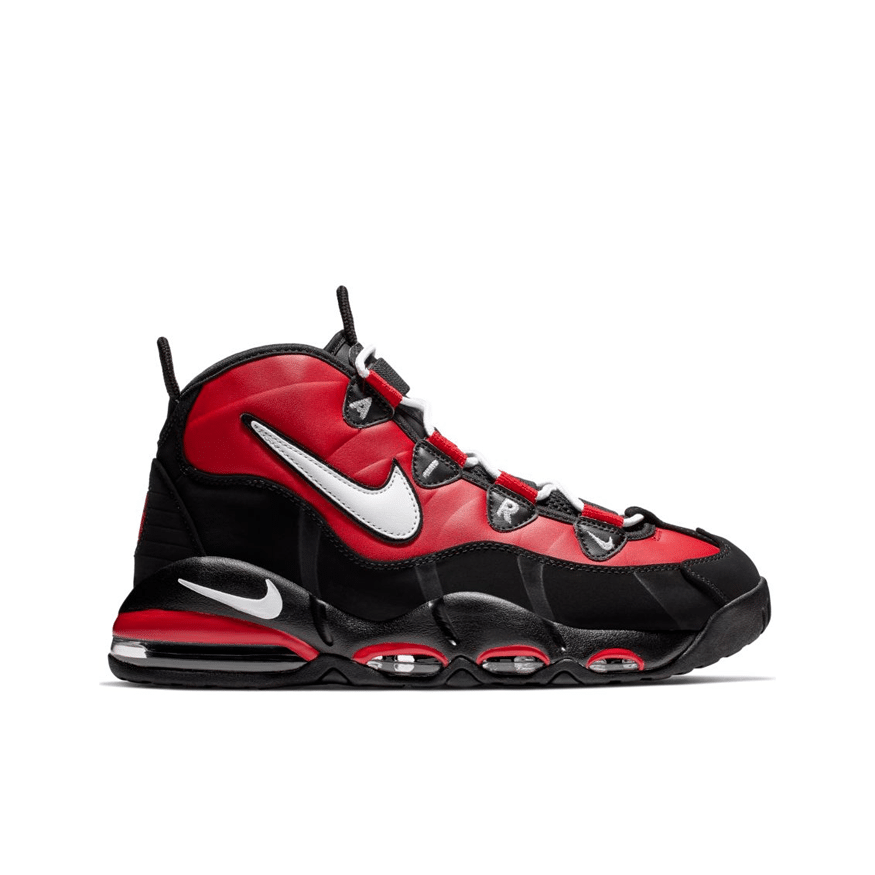 Nike Air Max Uptempo '95