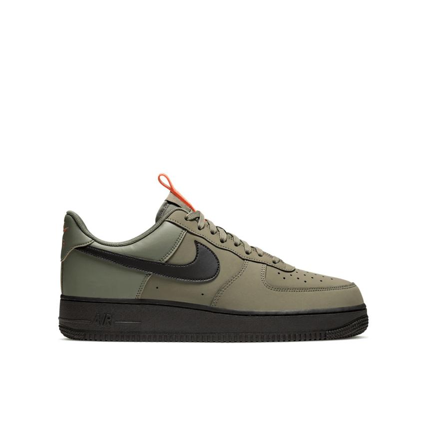 Nike Air Force 1 '07 BQ4326 200   BaskeTTemple
