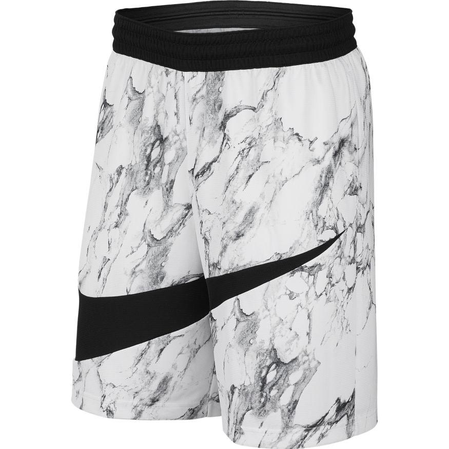 Nike Dri FIT HBR Short