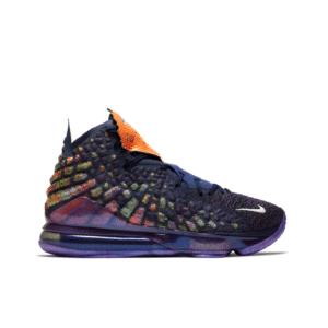 Nike Lebron 16 (AO2588) ab 399,93 € (Februar 2020 Preise