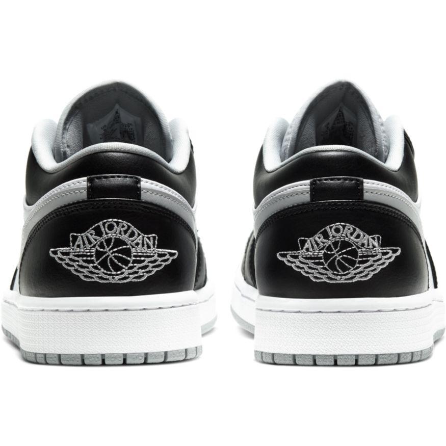 Air Jordan 1 Low 553558-039   BaskeTTemple