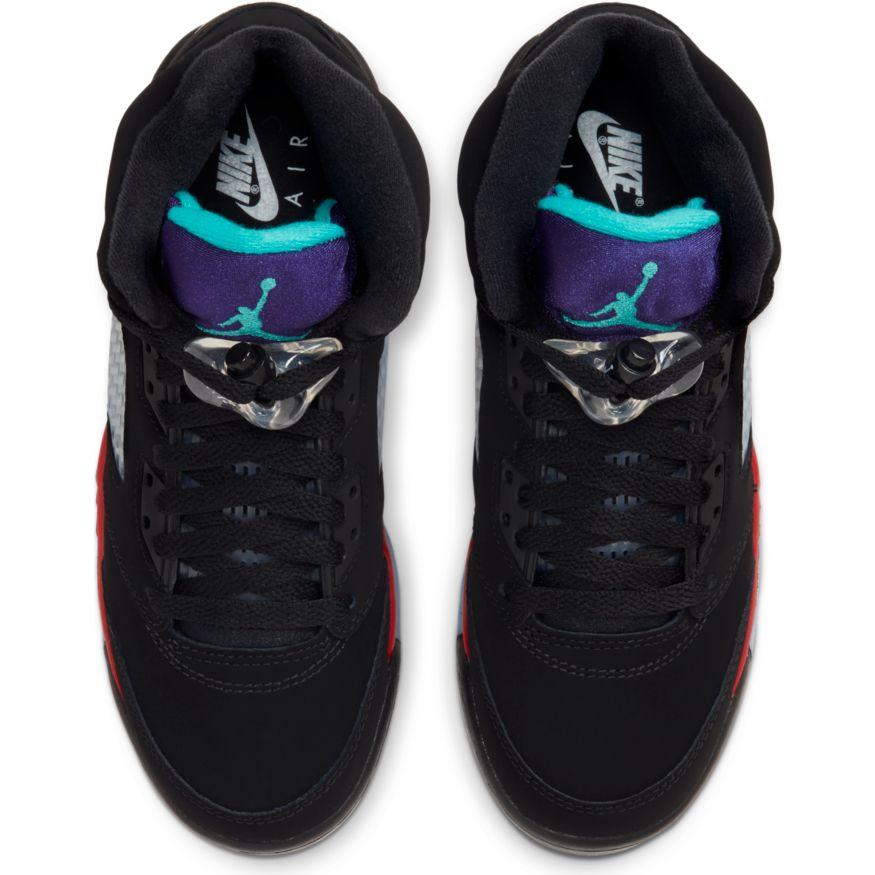 Air Jordan 5 Retro GS 'Top 3'