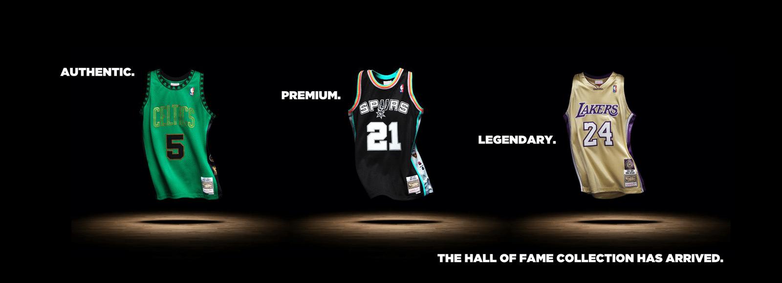 WOCTP N/°23 Lebron James Los Angeles Lakers Lakers Sportswear Maillot de basket-ball sans manches pour homme