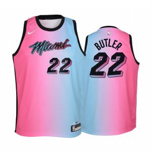 XPQY Maillot Miami Heat Dwyane Wade Maillot De Basket-Ball pour Homme # 3 Polyester Broderie Mesh Basketball Team Player Sportswear T-Shirt De Fan sans Manches /À S/échage Blue-S