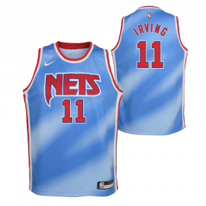 YZY Vince Carter Hommess Jerseys Uniforme Unisexe l/ég/ère Confortable,A,S Atlanta Hawks Blazers # 15 Maillots de Basketball Tissu Respirant 165~170CM//50~65KG