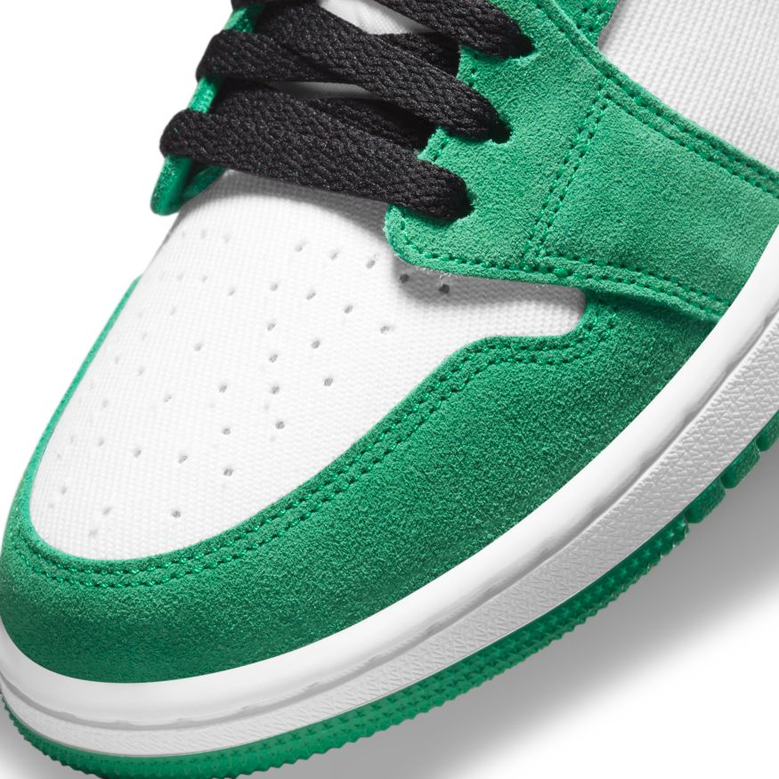 Air Jordan 1 Zoom Air Comfort